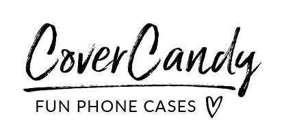 CoverCandy Coupons & Promo codes