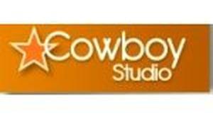 Cowboy Studio