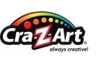 Cra-Z-Art Coupons