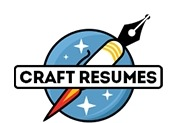 Craft Resumes Coupons & Promo codes