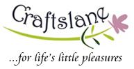 Craftslane.com Coupons & Promo codes