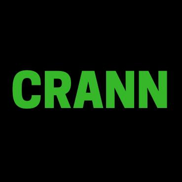 Crann CO Coupons