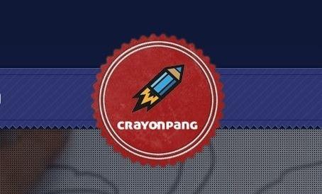 Crayonpang Coupons & Promo codes