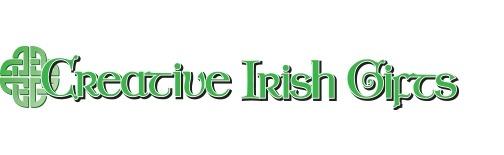 Creative Irish Gifts Coupon Free Shipping & Promo codes