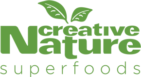 Creative Nature Superfoods UK Coupons & Promo codes