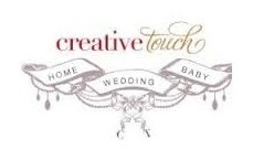 Creative Touch Decor Coupons & Promo codes