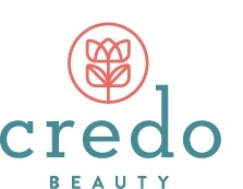 Credo Beauty Coupons & Promo codes
