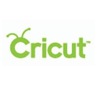 Logo Cricut