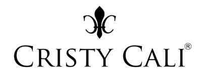 Cristy Cali Coupons & Promo codes