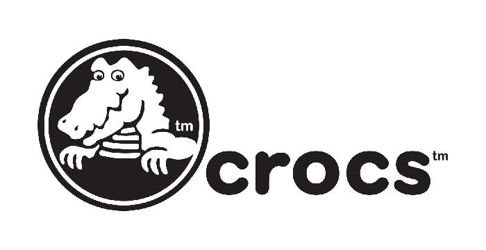 Crocs Coupons