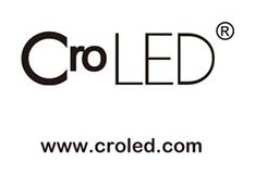 Croled Coupons & Promo codes