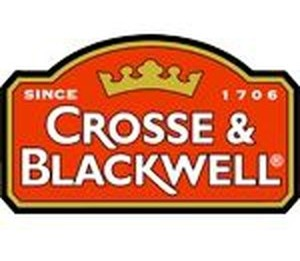 Crosse And Blackwell Coupons & Promo codes
