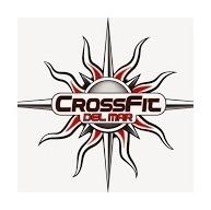 CrossFit Del Mar Coupons & Promo codes