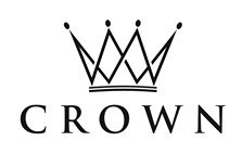 Crown Nutrition Coupons & Promo codes