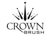 Crownbrush uk Coupons & Promo codes