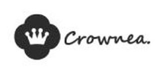 Crownea Coupons & Promo codes