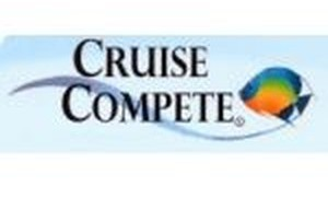Cruise Compete Coupons & Promo codes