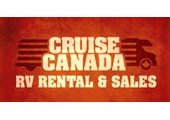 Logo Cruise America