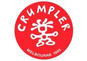 Crumpler Nc Zip Code Coupons & Promo codes