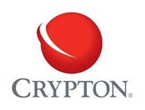 Crypton Coupons & Promo codes