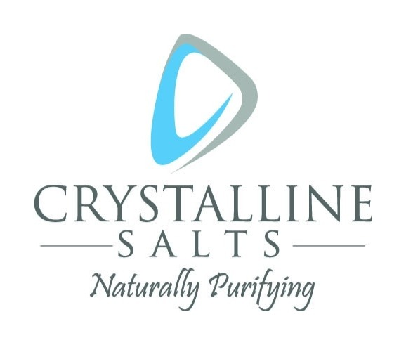 Crystalline Salts Coupons & Promo codes