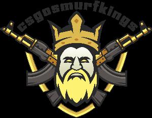 CSGO Smurf Kings Coupons