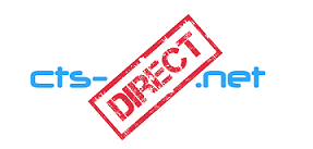 Cts-direct.ne Coupons & Promo codes