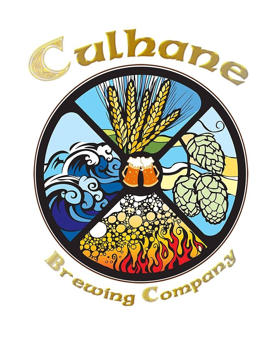 Culhane Brewing Company Coupons & Promo codes