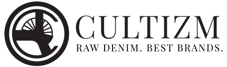 Cultizm Coupons & Promo codes