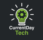 CurrentDayTech Coupons