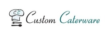 Custom Caterware Coupons & Promo codes