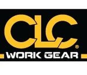 Custom Leathercraft Coupons & Promo codes