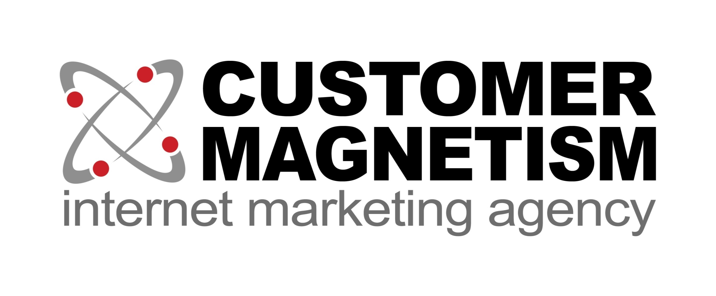 Customer Magnetism Coupons & Promo codes