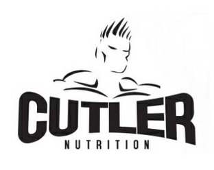 Cutler Nutrition Coupons & Promo codes