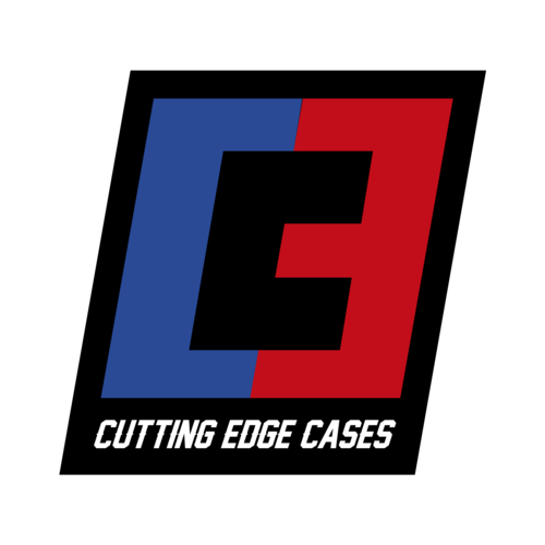 Cutting Edge Cases