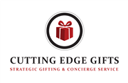 Cutting Edge Gifts Coupons
