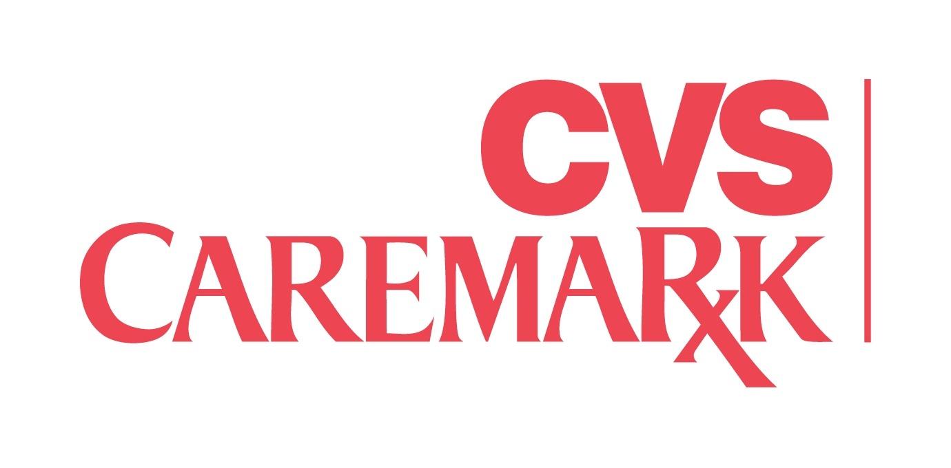 CVS Caremark Coupons & Promo codes
