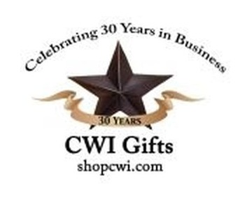 CWI Gifts Coupons & Promo codes