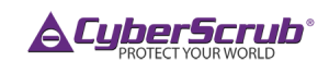 Cyberscrub Coupon Code & Promo codes
