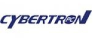 Cybertron Coupons & Promo codes