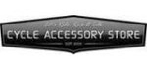 Cycle Accessory Store Coupons & Promo codes