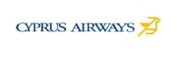 Cyprus Airways Coupons & Promo codes