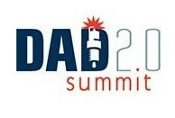 Dad 2.0 Summit Coupons & Promo codes