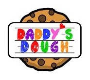 Daddy's Dough Coupons & Promo codes