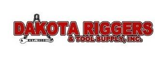 Dakota Riggers Coupons & Promo codes