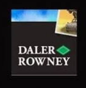 Daler Rowney Coupons & Promo codes