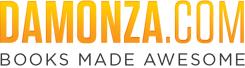 Damonza.com Coupons & Promo codes