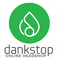 DankStop Coupons & Promo codes