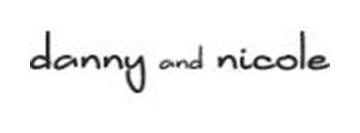 Danny & Nicole Coupons & Promo codes