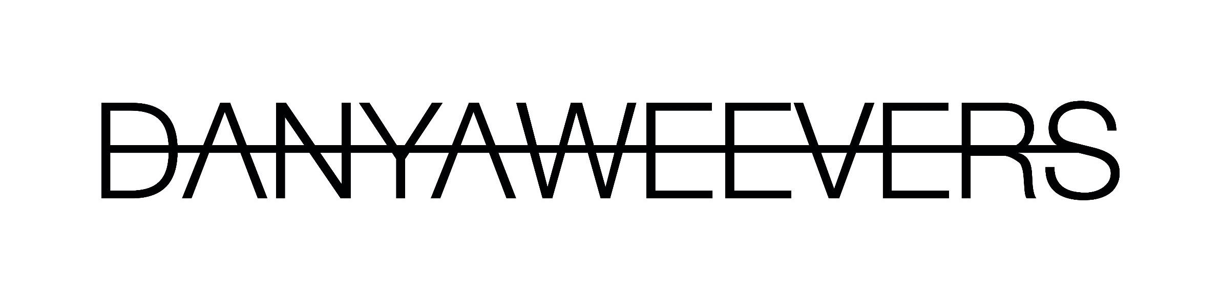 Danya Weevers Coupons & Promo codes